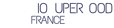 BioSuperFood Micro-algues nutrition cellulaire France